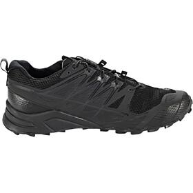 The North Face Ultra MT II GTX Shoes Herr tnf black/tnf black